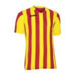 Maglia Copa T-Shirt Manica Corta cod. 609