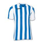 Maglia Copa T-Shirt Manica Corta cod. 700