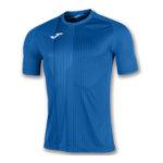 Maglia Tiger T-Shirt cod. 700