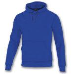 Felpa Atenas II Sweatshirt cod. 700
