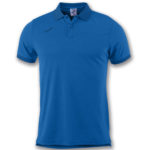 Maglia Essential Polo Shirt cod. 700