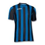 Maglia Copa T-Shirt Manica Corta cod. 701