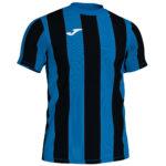 Maglia Inter cod. 701