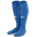 Calze Premier socks cod. 702