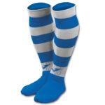 Calze Zebra II socks cod. 702