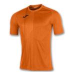 Maglia Tiger T-Shirt cod. 800
