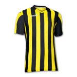 Maglia Copa T-Shirt Manica Corta cod. 900