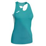 Maglia Camiseta Aurora cod. 423