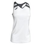 Maglia Camiseta Aurora cod. 102