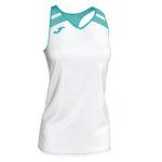 Maglia Camiseta Aurora cod. 212
