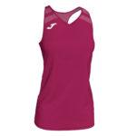 Maglia Camiseta Aurora cod. 523
