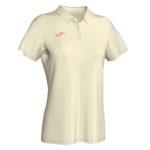 Maglia Camiseta Aurora cod. 224