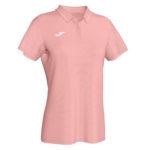 Maglia Camiseta Aurora cod. 530