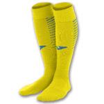 Calze Premier socks cod. 907