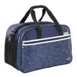 Borsa Woman Bag